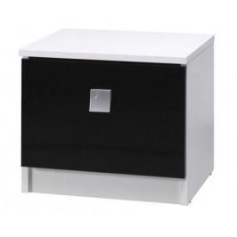 Noční stolek Nox