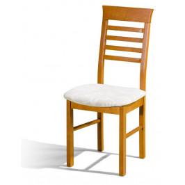 Jídelní židle P-14 :  Lagano