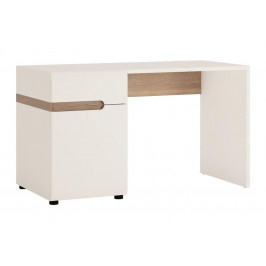 PC stůl Linteo 80
