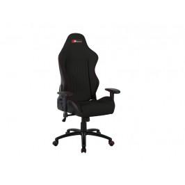 Kancelářská židle SIG629, černá