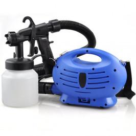 Elektrický rozprašovač barvy