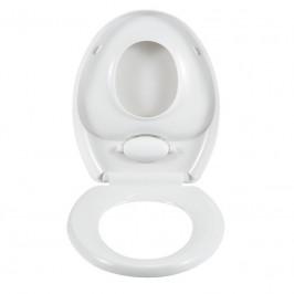 WC sedátko s redukcí