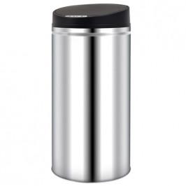 Senzorový odpadkový koš, 52 l