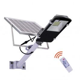 Solární zahradní osvětlení ve 3 typech