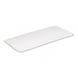 Ochranný potah na matrace Aloe Vera