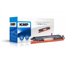 KMP H-T150 / toner CE313A RENOVACE
