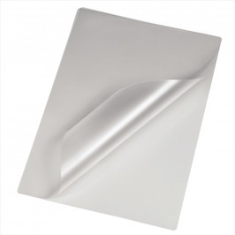 Hama hot Laminating Film, 216 x 303 m, 80µ, 10 pcs.
