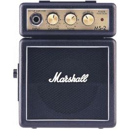 Marshall Micro zesilovač