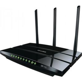 TP-LINK Archer C7 AC1750 WiFi Router