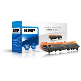 KMP B-T50 (TN-245M)