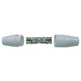 Emos R5060W SPOJKA IEC A223 BAL