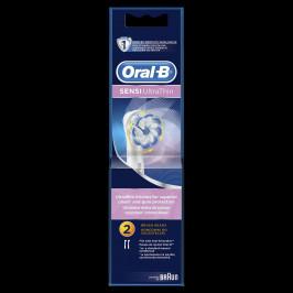 Oral-B EBS 17-2 Sensitive