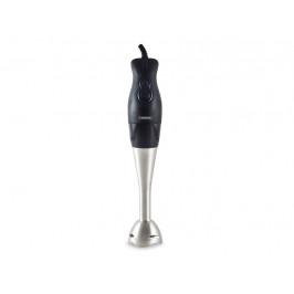 BEPER 90321 nerezový ponorný tyčový mixér, 220 W
