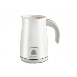 BEPER 90514 napěňovač mléka 3v1, 500W