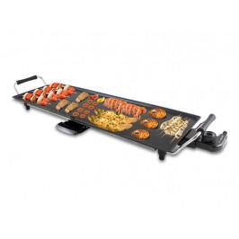 BEPER 90386 XXL teppanyaki gril, 1800W
