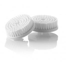 Silk´n náhradní kartáče pro čisticí přístroj na obličej Sonic Clean / Clean Plus / DualClean