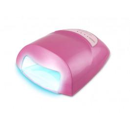 BEPER 40992 LED lampa na nehty 12W