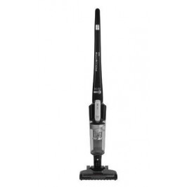 Rowenta Air Force Light RH6545WH