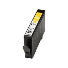 HP 903XL Yellow, T6M11AE