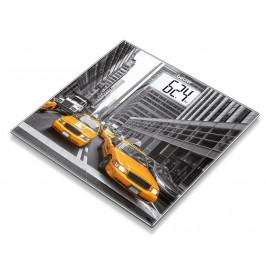 BEURER GS 203 New York