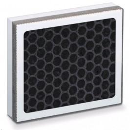 BEURER LR 330 filtr