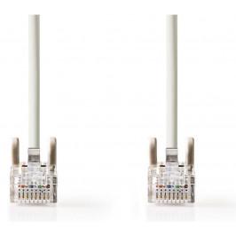 Nedis Síťový Kabel UTP 5m CCGT85000GY50