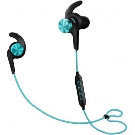 1MORE iBfree Sport Bluetooth In-Ear Headphones modrá