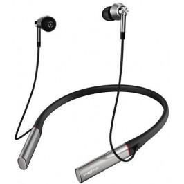 1MORE Triple Driver Bluetooth In-ear Headphones šedá