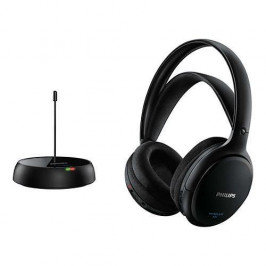 Philips SHC5200 černá