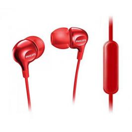 Philips SHE3555 červená