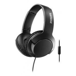 Philips SHL3175 černá