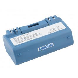 AVACOM VCIR-Scooba-36HJ Ni-MH 14,4V 3600mAh - neoriginální