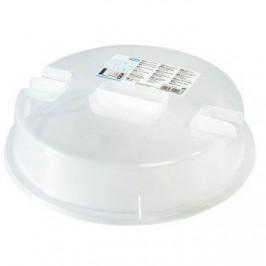 Xavax 111539 - Plastový kryt
