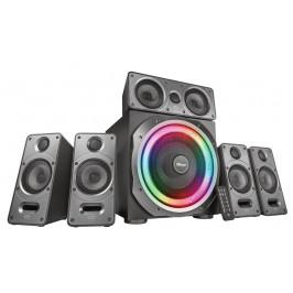 TRUST GXT698 5.1 Speaker Set (23059)