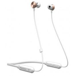 PIONEER SE-QL7BT-P sluchátka / BT/ růžová
