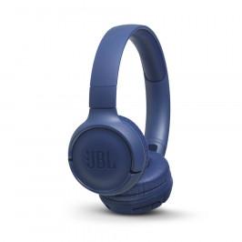 JBL TUNE500BT modrá