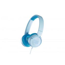 JBL JR 300 modrá
