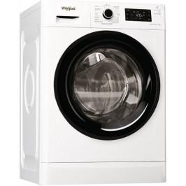 Whirlpool FWSG 61083 BV CS