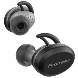 Pioneer SE-E8TW černá/šedá