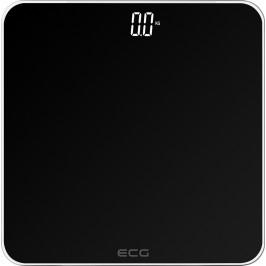 ECG OV 1821 černá