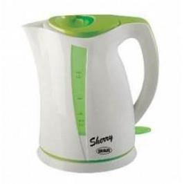 Bravo Sherry B 4321 zelená