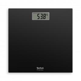 Tefal Premiss 2 PP1400V0 černá