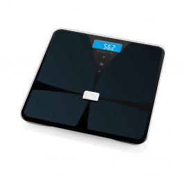 ETA Christine 178190000 Body fat, ITO