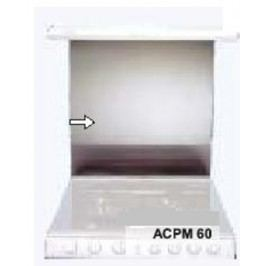 CANDY AC PM 60