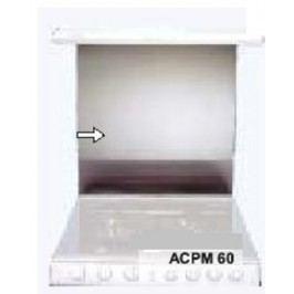 CANDY AC PM 60