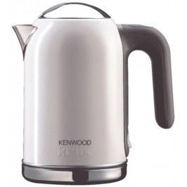 KENWOOD SJM 020A2