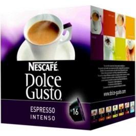 NESTLE Nescafe ESPRESSO INTENS/12045793/