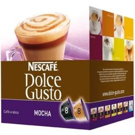 NESTLE Nescafe MOCHA /12120148/