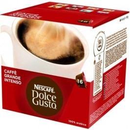 NESTLE Nescafe GRANDE INTENSO /12128828/