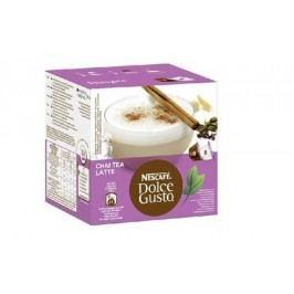 NESTLE Nescafe Chai Tea Latte /12130879/